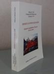 11 - Ernest Antoine Seillière - Quand le capitalisme français dit son nom, Editions Paroles Vives 2002, 477 pages.JPG