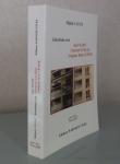 14 - Entretiens avec KM, FE, VIL, Editions Paroles Vives 2008, 478 pages.JPG