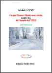 19 - CQTP.png