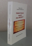 10 - Fallait-il laisser mourir Jean Moulin, Editions Paroles Vives  1994, 459 pages.JPG