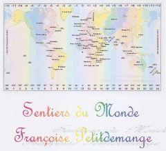 0 - B. - Sentiers du Monde hetf.jpg