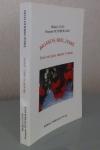 12 - Brassens, Brel, Ferré - Trois voix pour chanter l'amour, Editions Paroles Vives 2003, 280 pagesss.JPG