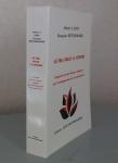 4 - Le Feu sous la Cendre, Editions Paroles Vives 1986, 660 pages.JPG